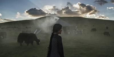 EPN conmemora en Chiapas, el Día Internacional de los Pueblos Indígenas