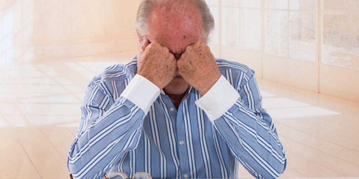 Hombres con depresión se resisten a consultar al psiquiatra