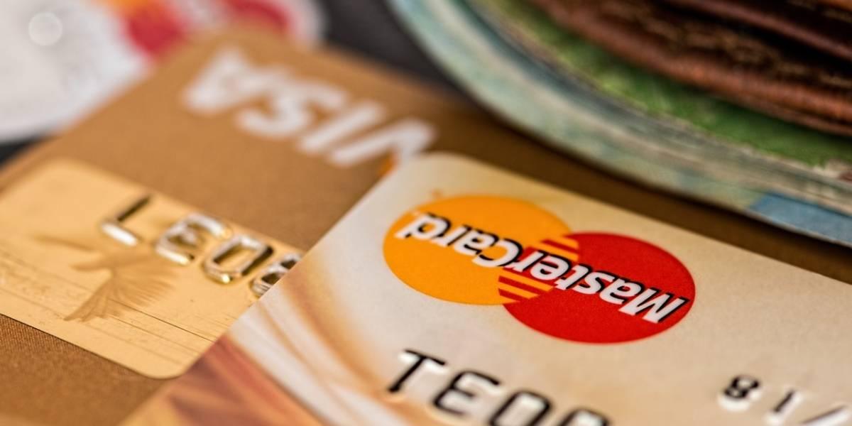 Mercado Livre inicia oferta de crédito para vendedores no Brasil