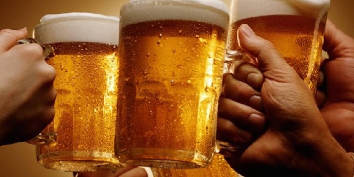 ¡Salud! México se une a la celebración del Día Internacional de la Cerveza