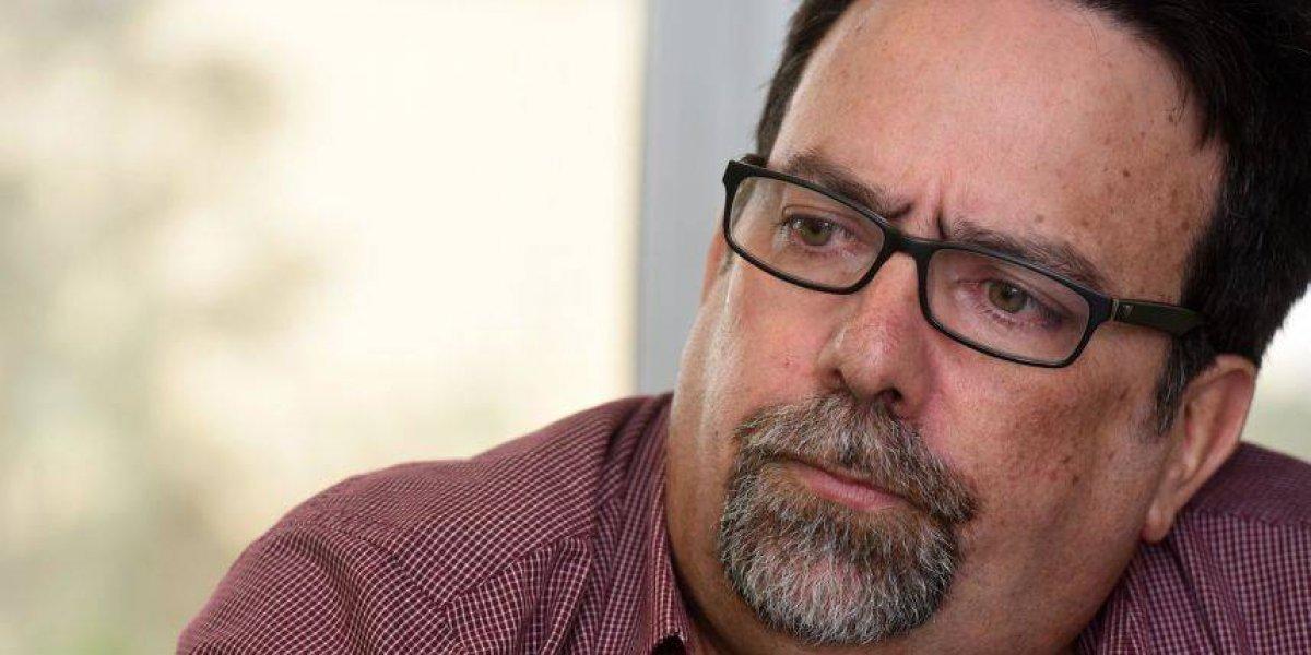 Cámara pone la lupa sobre los derechos de pacientes de cáncer