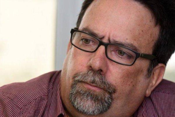 Denis Márquez