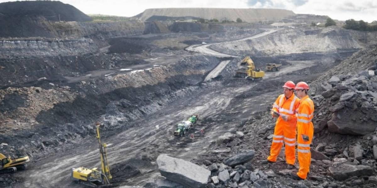 Las características de los millennials que son una ventaja y un problema en la minería