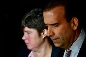 JCF recomienda que la CEE trabaje solo durante periodo electoral