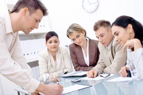 Tips para convertirse en un trabajador deseable para las empresas