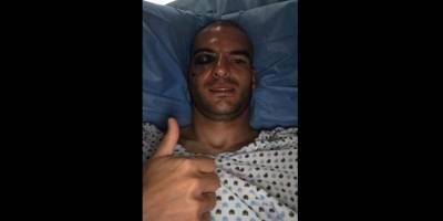 Un éxito, operación de Lucero Álvarez: médicos de Lobos BUAP