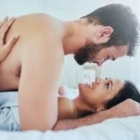 SexualMente: ¿Al tener sexo te cuesta trabajo expresarte sin miedo?