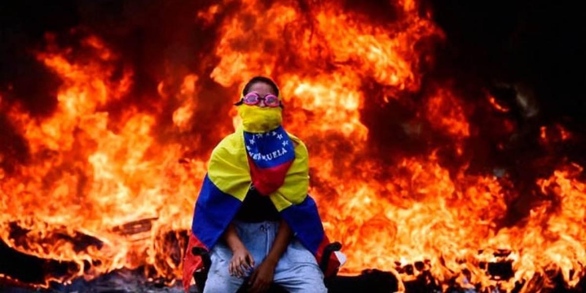 """Vaticano llama a Maduro a suspender la Constituyente: """"Fomenta un clima de tensión y enfrentamiento"""""""