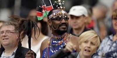 Mundial de atletismo genera gran expectativa