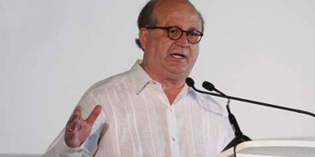 Diputados demandan a Graco Ramírez por Paso Exprés