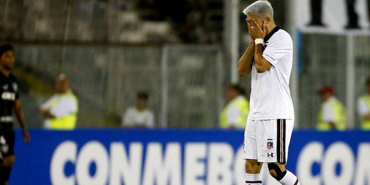 """Con """"ilustres"""" y ex seleccionados: 20 futbolistas sin club tras el cierre del libro de pases"""