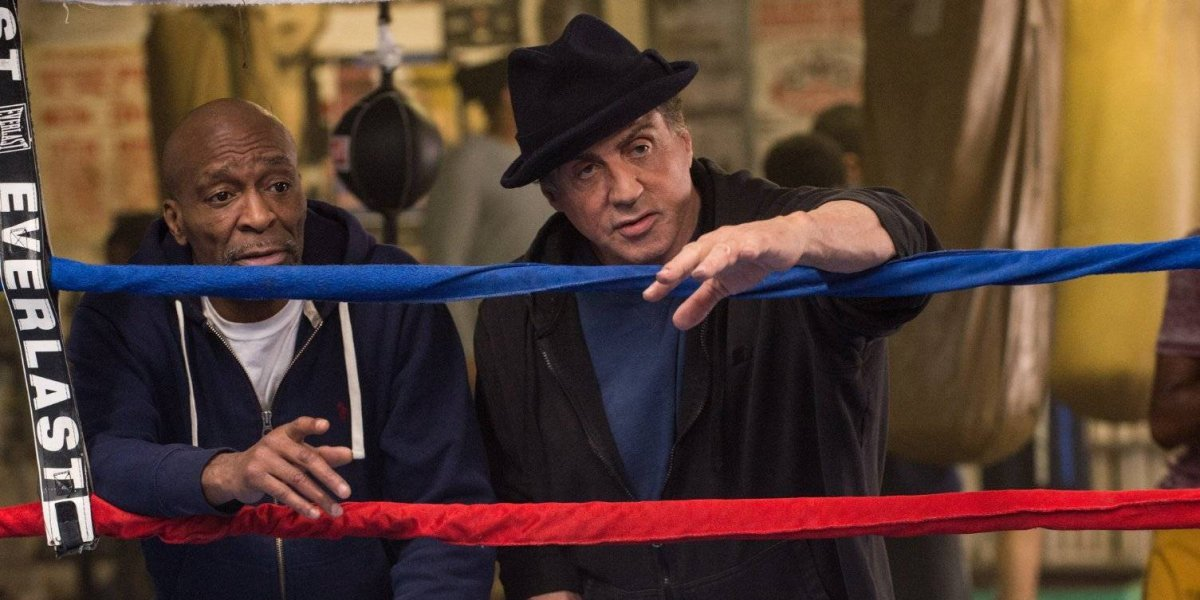 Confirman el regreso del temible rival de Rocky Balboa