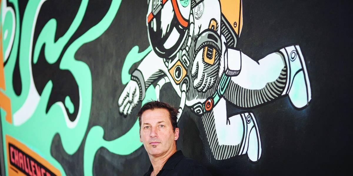 ¿Sin visa para Silicon Valley? México busca atraer a los emprendedores