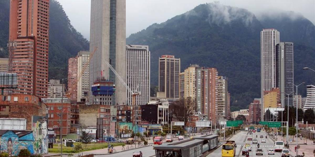 The Economist: Bogotá, entre las peores ciudades de Latinoamérica para vivir