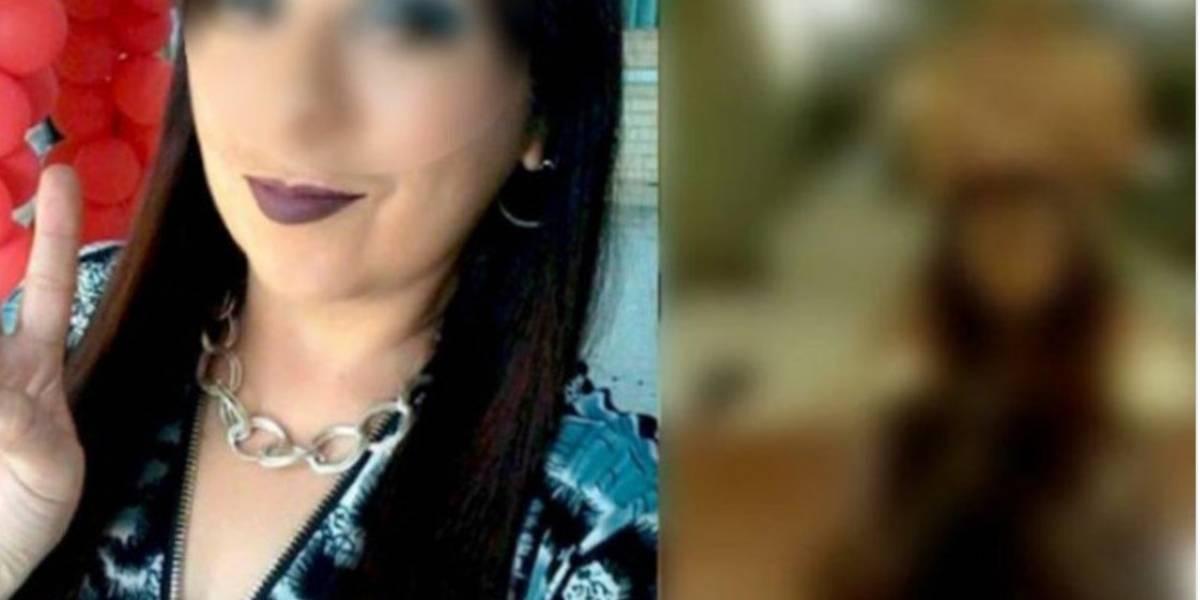 La verdad en el caso de Lady Chacal, la maestra acusada de abuso sexual