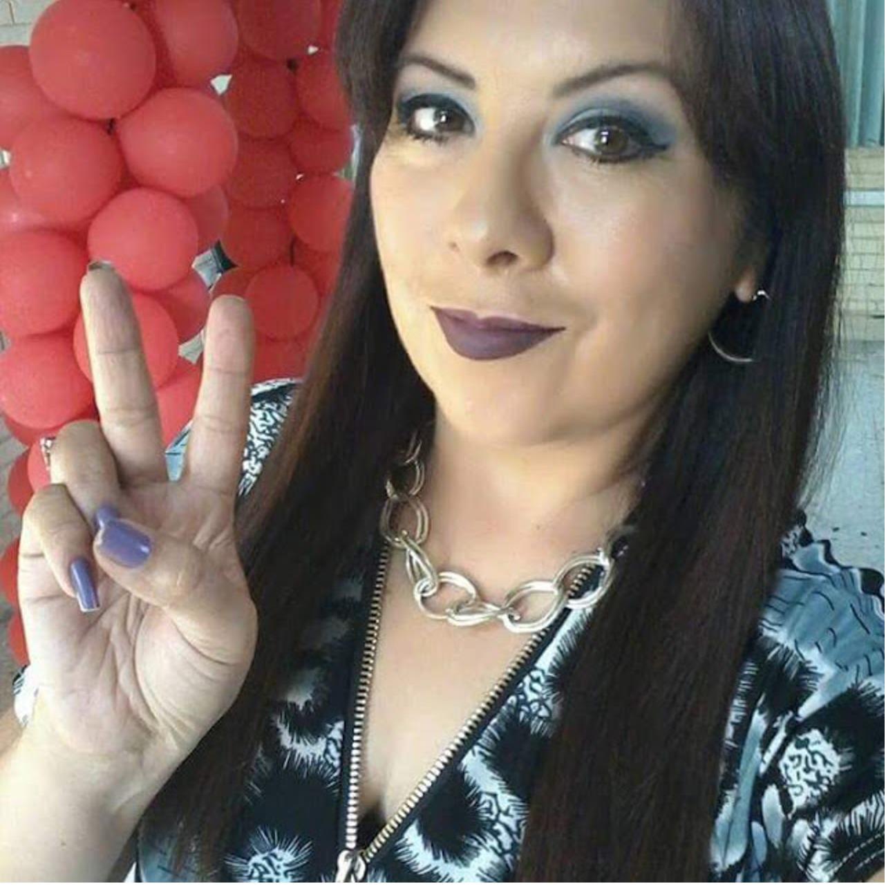 Cerraron el caso de 'Lady Chacal': No hay delito