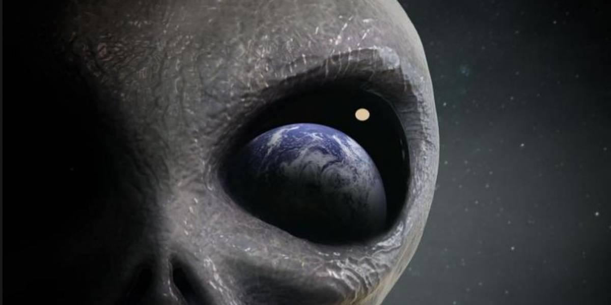 La NASA busca candidato para proteger la Tierra de extraterrestres