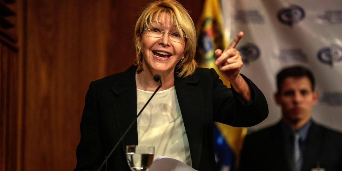 Comisión de Exteriores apoya decisiones de Santos sobre Venezuela