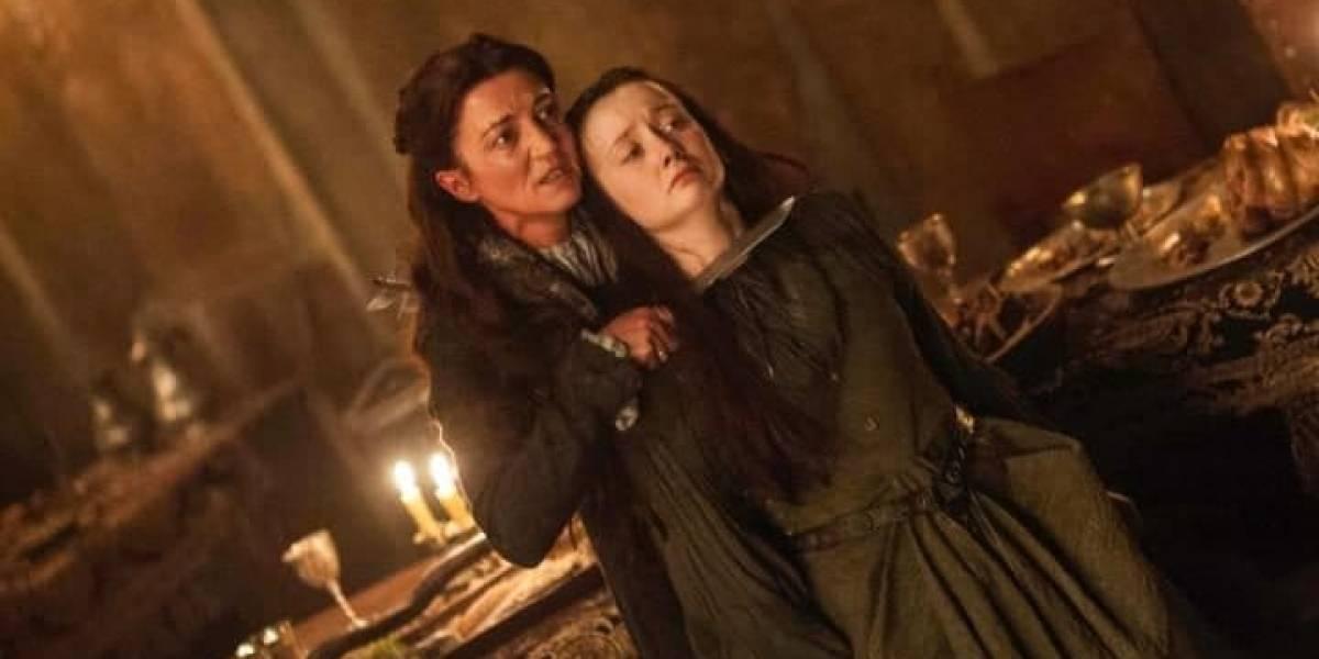 El algoritmo que predice las muertes en Game of Thrones