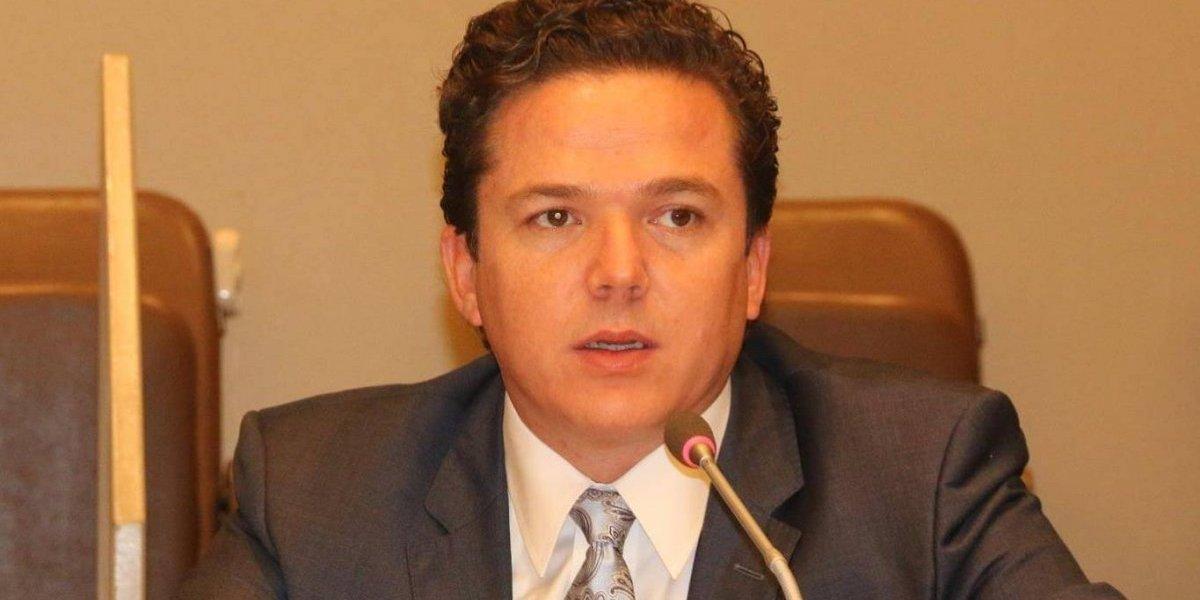 Rodrigo Arenas regresará al país para aclarar que no recibió soborno