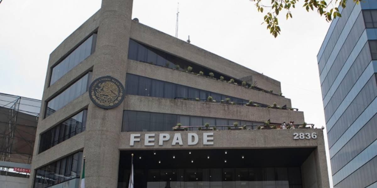 Impera 'situación de paz' en arranque de jornada electoral: Fepade