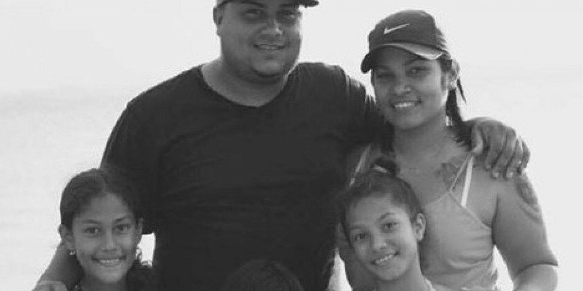 Cinco días de duelo en Dorado por tragedia familiar