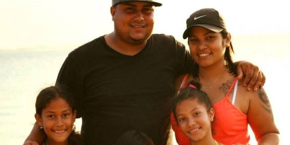 Alcalde habla sobre estado de salud de niña que sobrevivió en tragedia de Dorado