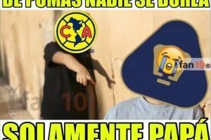 Memes J3