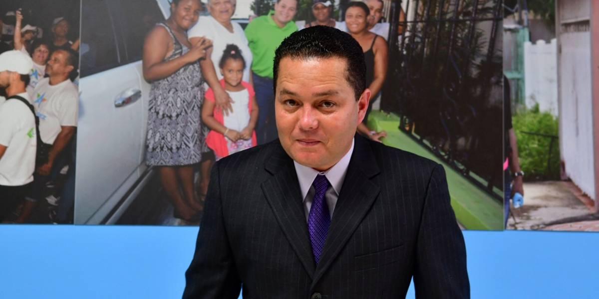 Liquidaciones de confianza en Guaynabo costarán un billetal al pueblo