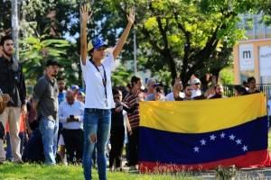 ataquemilitarvenezuela1.jpg