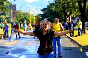 ataquemilitarvenezuela2.jpg