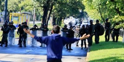 ataquemilitarvenezuela3.jpg