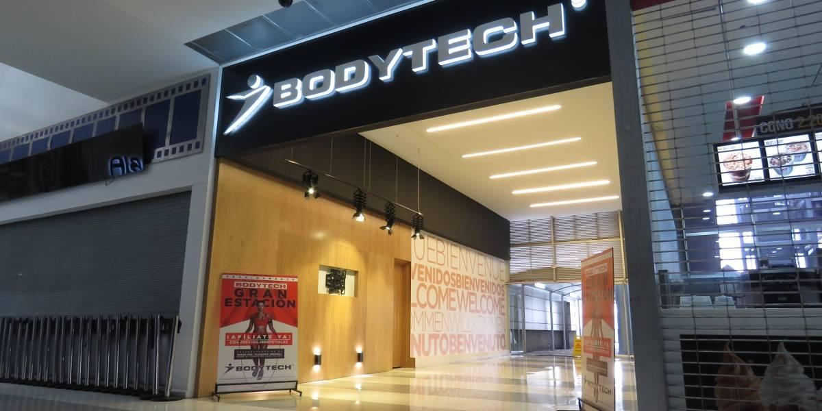 Bogotá tendrá Bodytech 'low cost' el próximo año