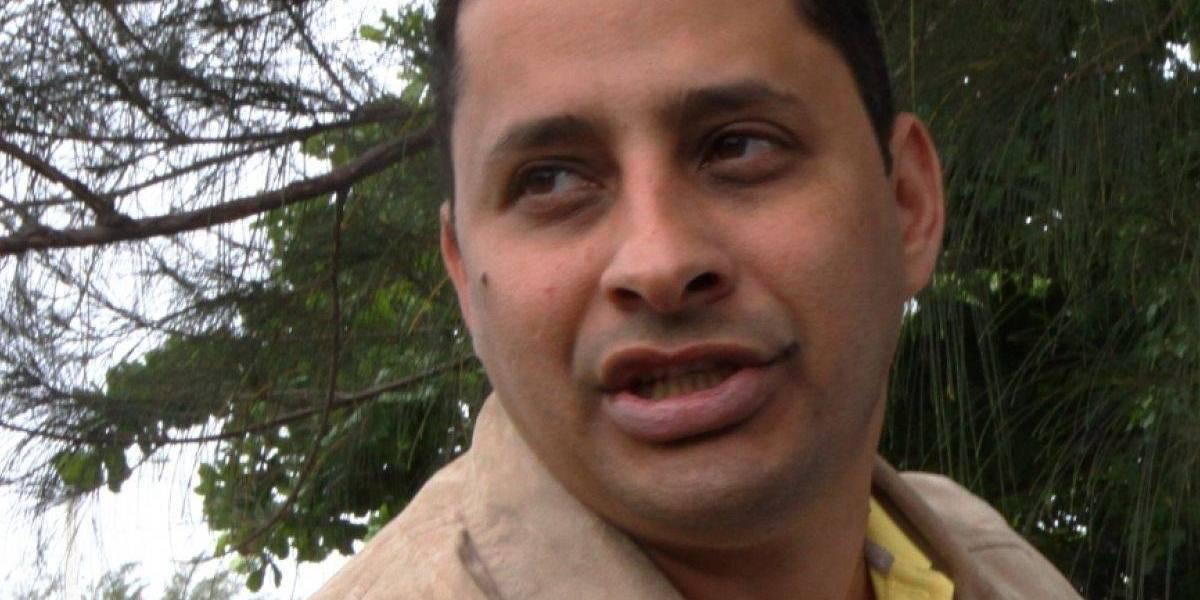 Alcalde de Arecibo reclama Cuerpo de Ingenieros recoja escombros