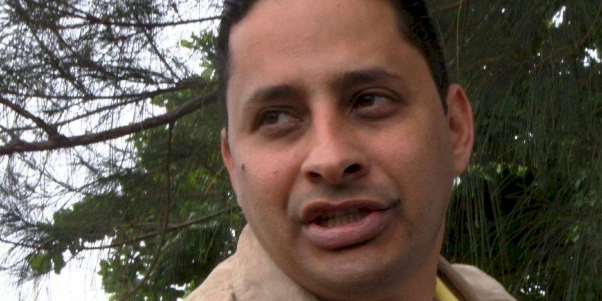 Miembros de la Junta de Alcaldes del CRIM se distancian de contratación a exalcalde de Arecibo
