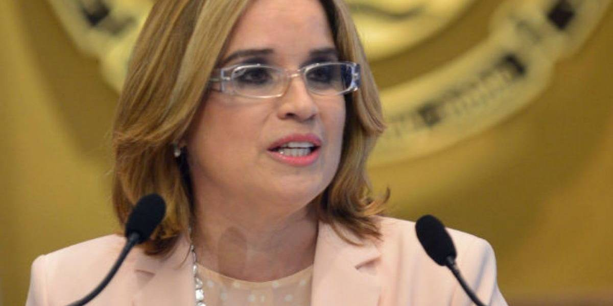 Usuarios salen en defensa por la labor de Carmen Yulín Cruz