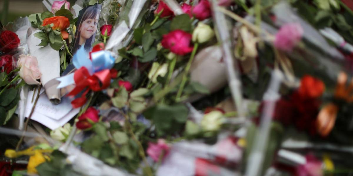Detienen a tres personas por velar a mujer en funeraria mientras se encontraba con vida