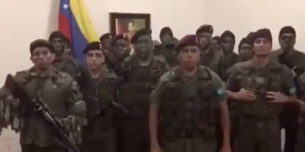 https://media.metrolatam.com/2017/08/06/militaresvenezuela-1200x600.jpg