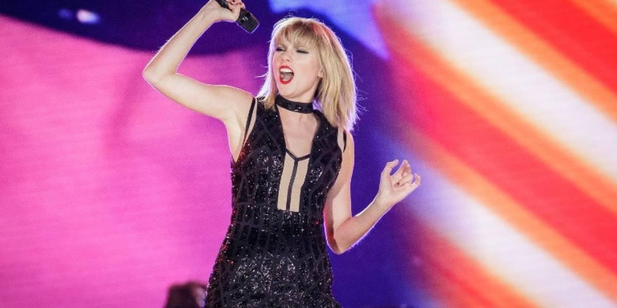 Taylor Swift testificará en juicio contra DJ por manoseo