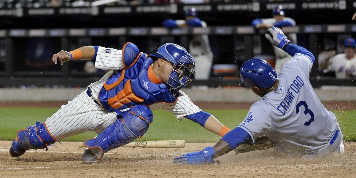 Boricua Juan Centeno héroe de la victoria de los Astros