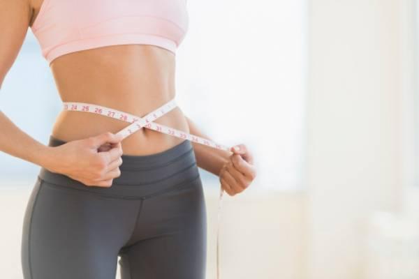 ¿Por qué todos pesaremos un kilo menos el 21 de agosto?