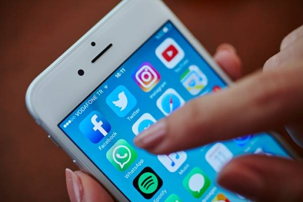 WhatsApp incorpora función para mejorar los envíos de notas de voz