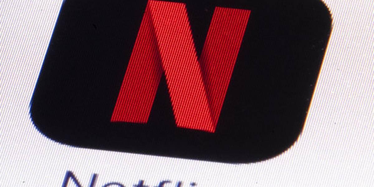 Netflix hace su primera adquisición