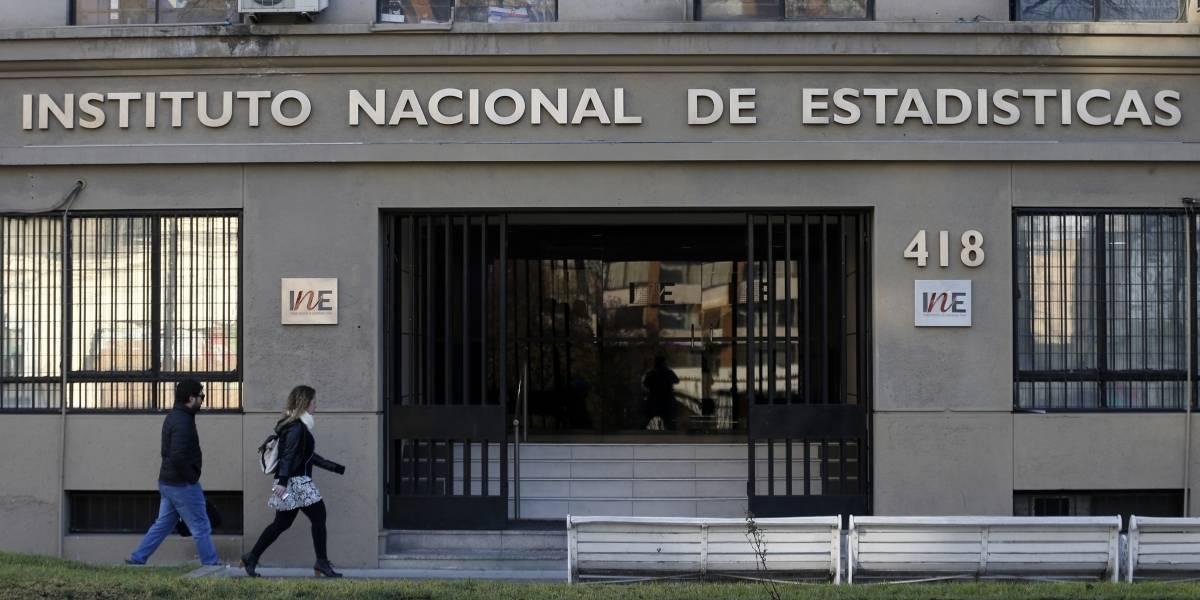 Administración pública registra aumento de 10,3% en remuneraciones el último año