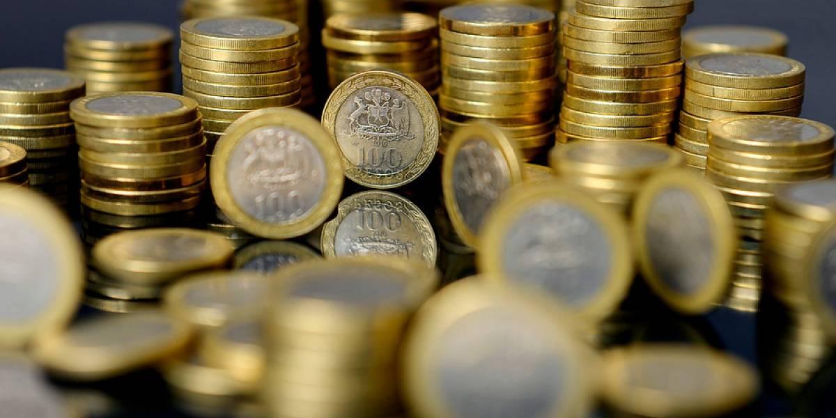 IVA adeudado al Estado supera los 2.700 millones de dólares
