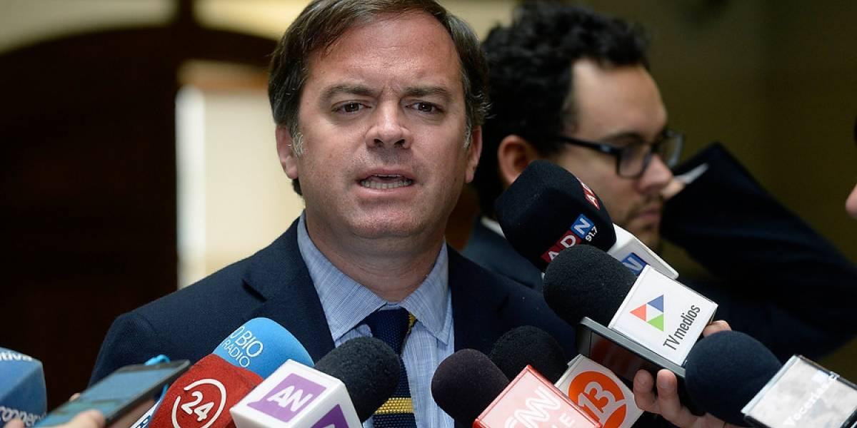 Gobierno chileno retrasa nuevamente envío de proyecto sobre pensiones