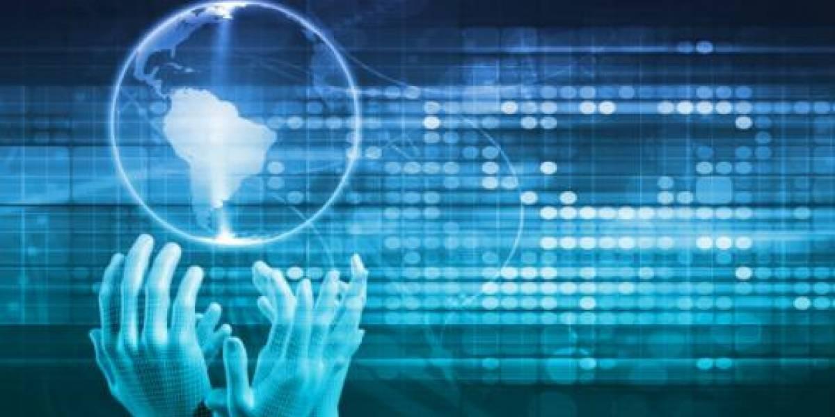 Código abierto e innovación digital: ¿Cuáles son las ventajas?