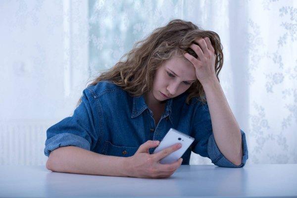 El 80% del ciberacoso infantil está en manos de niños y