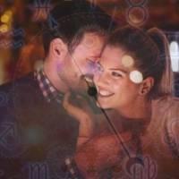 6 parejas del zodiaco que logran tener una conexión profunda y verdadera