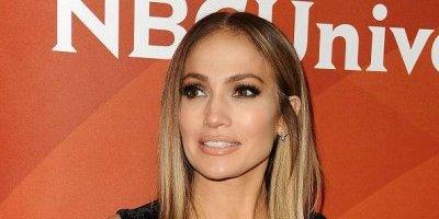 Instragram: Jennifer López causa revuelo con nueva fotografía ¿se aumentó el busto?